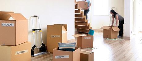 Help me move!